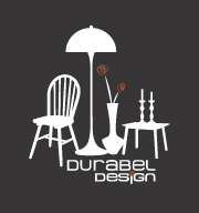 durabel_logo_RGB_sv_72_180px